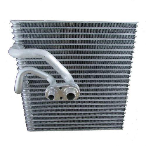 Evporador de ar condicionado GM Cruze 2001>> - IMP.