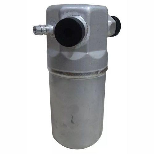 Filtro secador - Acumulador - GM Omega - R134