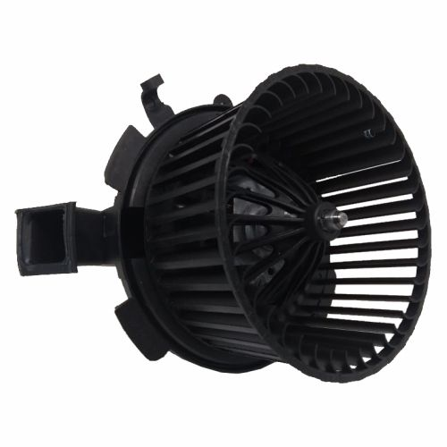 Motor de ventilação do ar condicionado Logan - Sandero - Duster Original Marelli