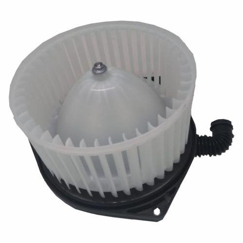 Motor de ventilação do ar condicionado Nova S10 - Blazer 2012 em diante