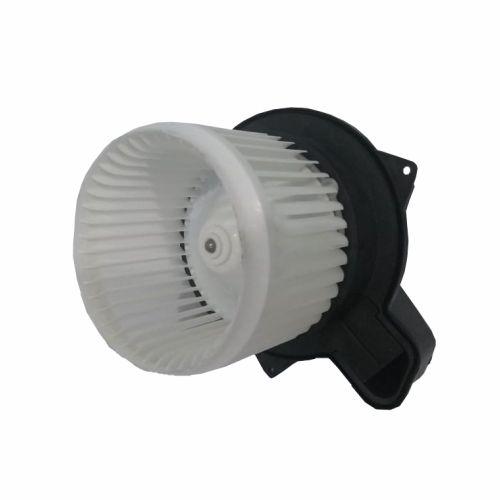 Motor de ventilação interna Novo uno - Palio - Siena - Mobi - Argo - Cronos - Com ar condicionado - Denso