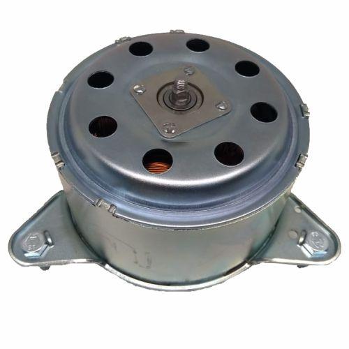Motor do eletro ventilador GM Meriva todos - Original Gate