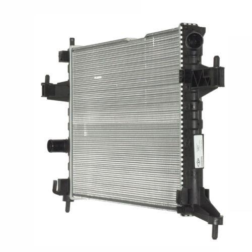 Radiador de água Agile - Montana - Corsa 09>> Com e sem Ar Cond.