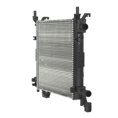 Radiador de água Ford Endura 97>>99 Denso