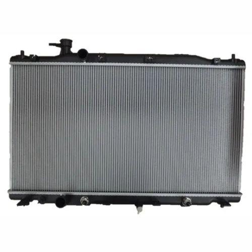 Radiador de água Honda CRV 2007>>2011 - Automático - Original Denso