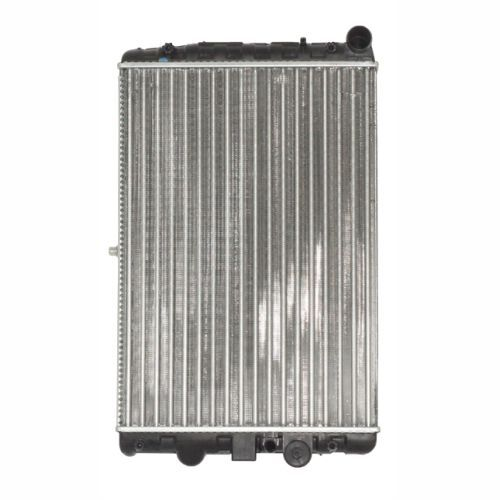 Radiador de água VW Gol G3 - Parati - Saveiro S/Ar - 97>> Notus