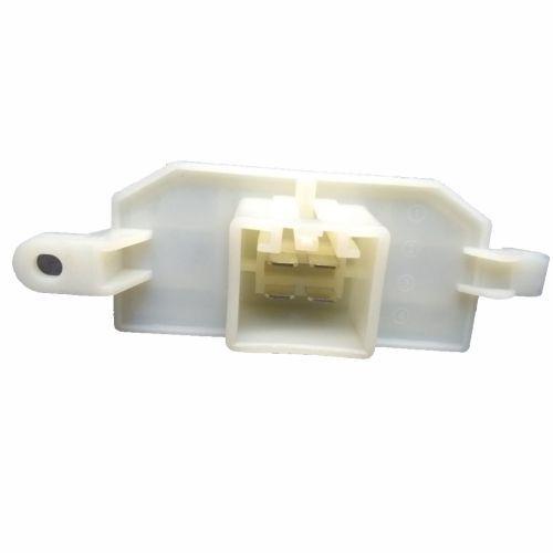 Resistência da caixa evaporadora Ford Fiesta - Ecosport - Ka - Focus