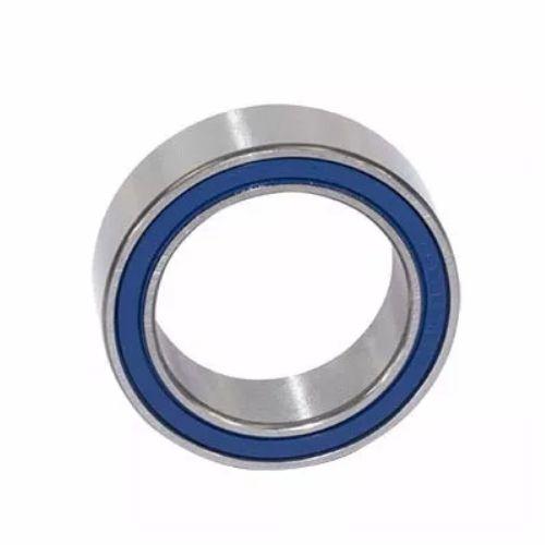 Rolamento para compressor Denso 10P08