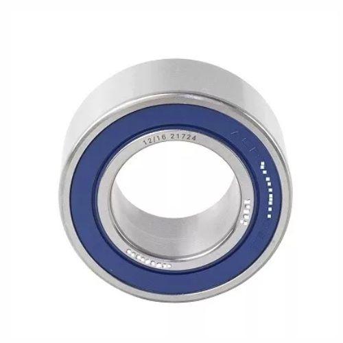 Rolamento para compressor Denso 6P - SD5H14 DENSO 6P / SD5H14 - 62X40X24 (IMP.)