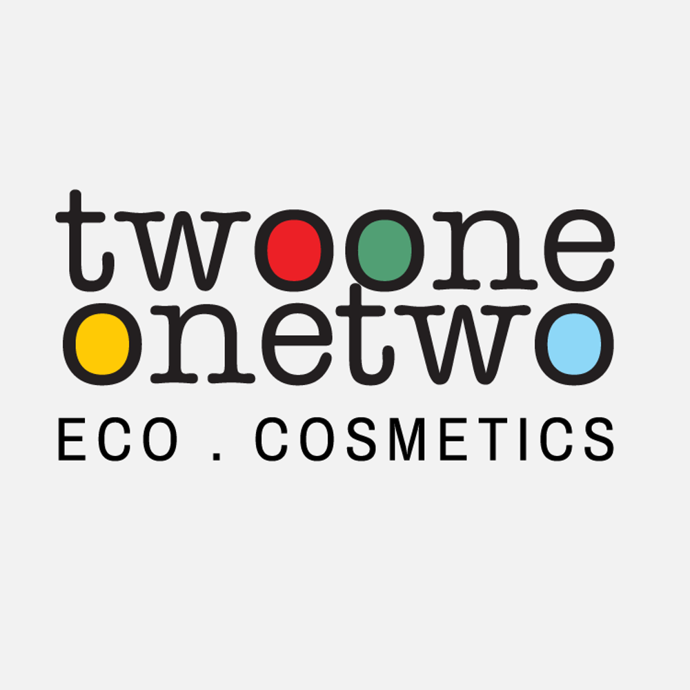 Twoone Onetwo Primer Natural e Vegano Matific Hamamelis e Alecrim 30ml