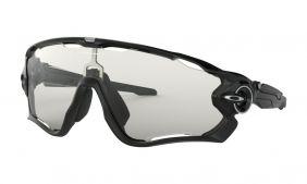 Óculos Oakley Jawbreaker Photochromic OO9290 14