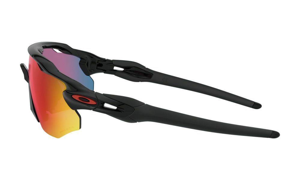 Óculos Oakley Radar Advancer Tecnology Prizm Road