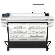 Impressora Plotter HP DesignJet série T530 36 Polegadas