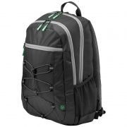 Mochila HP Expedition p Notebook 15.6