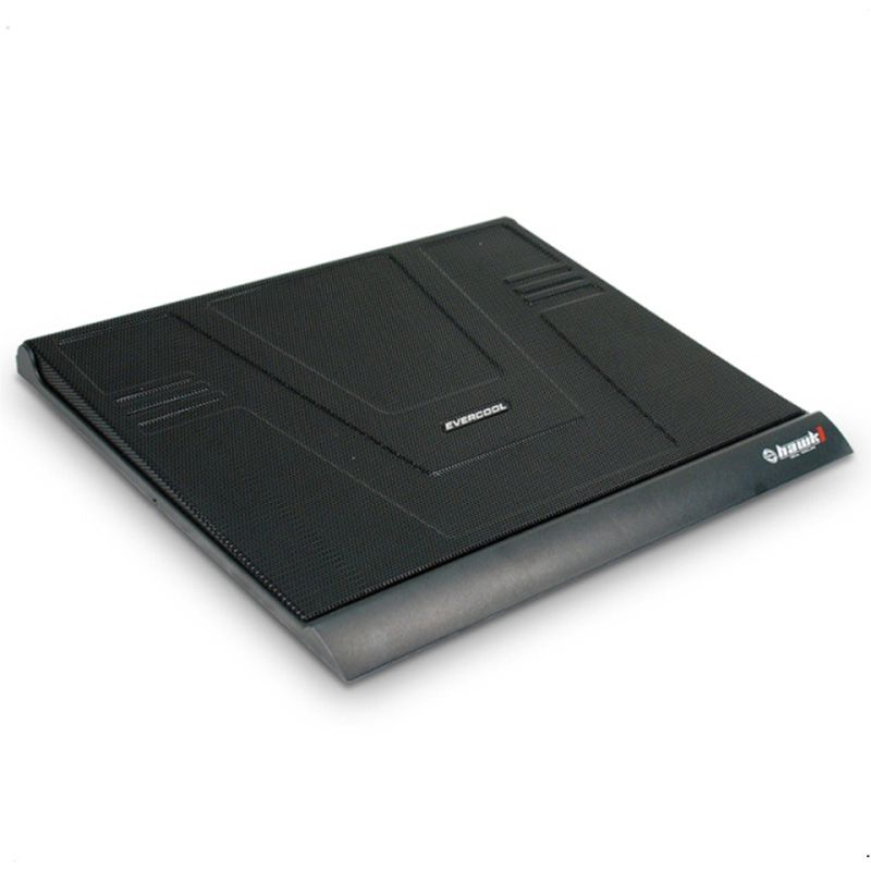 Base Para Notebook 15? Evercool NP-511 Hawk1