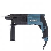 Martelete SDS 20mm 127w Wesco