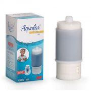 Refil Filtro Aqualar AP200 3M