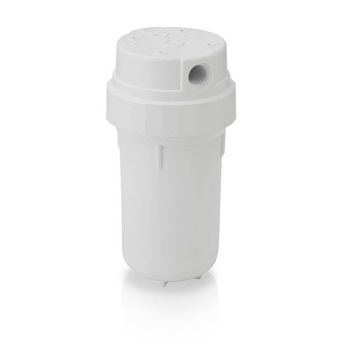 Filtro de Água 3M Aqualar AP200