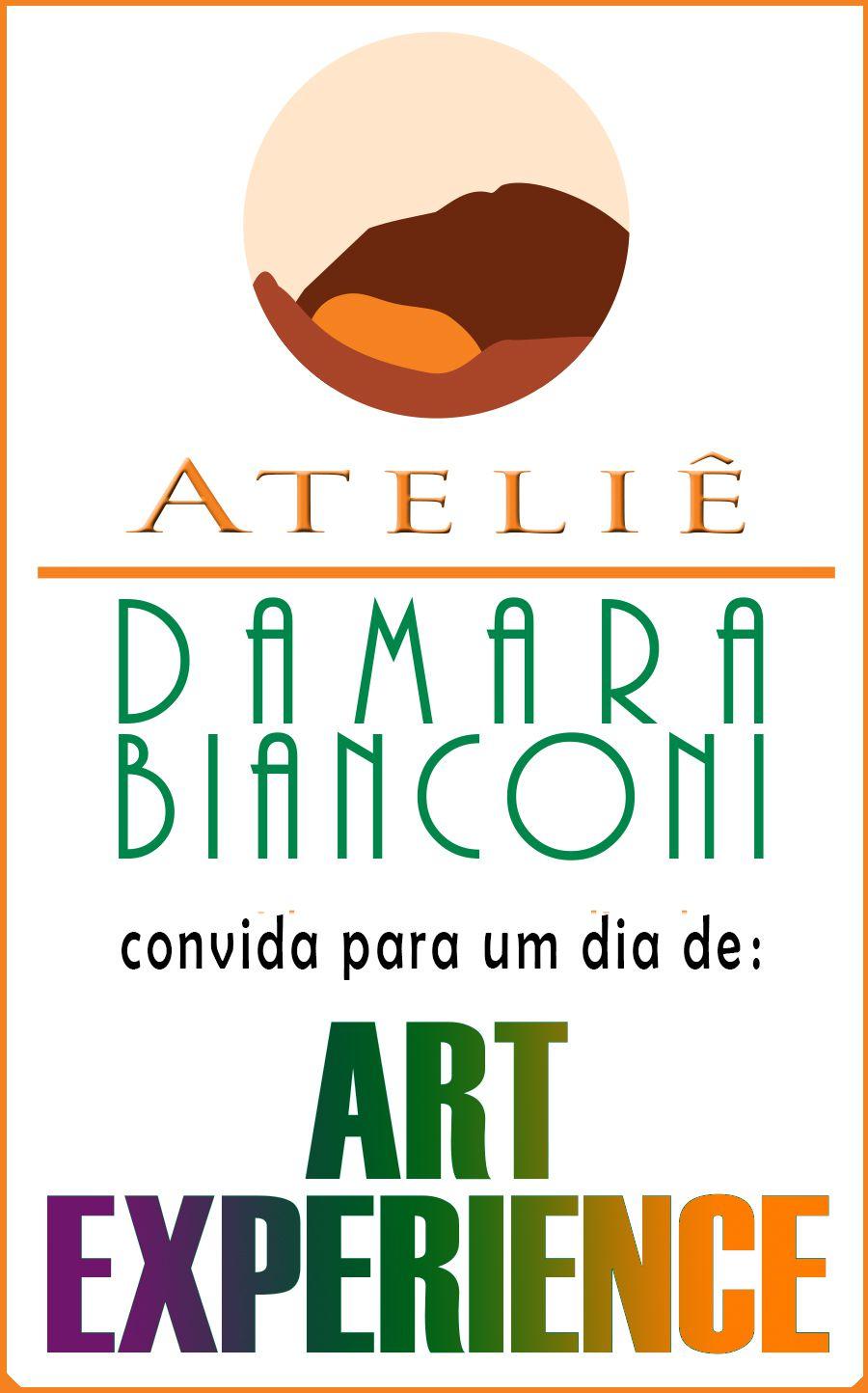 107 - Experiência Artística Sensorial - 07/09/2019