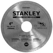 Disco Diamantado 4'' – STA47401B – Stanley