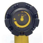 Soprador Térmico – D26411-B2 – De Walt