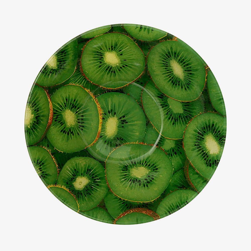 Jogo de bowl Kiwi 3 peças