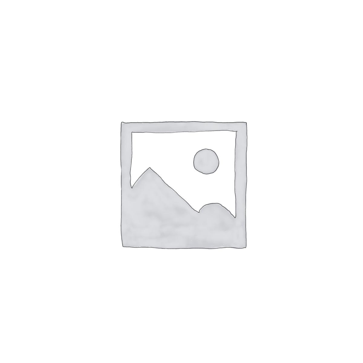 Cinto DODGER Unissex - Weightlifting Belt