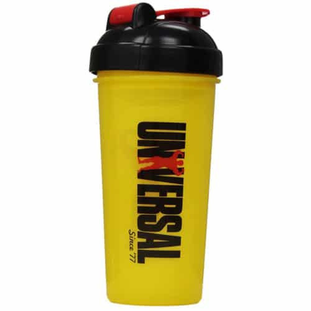 COQUETELEIRA MIX BOY (600ML) UNIVERSAL NUTRITION