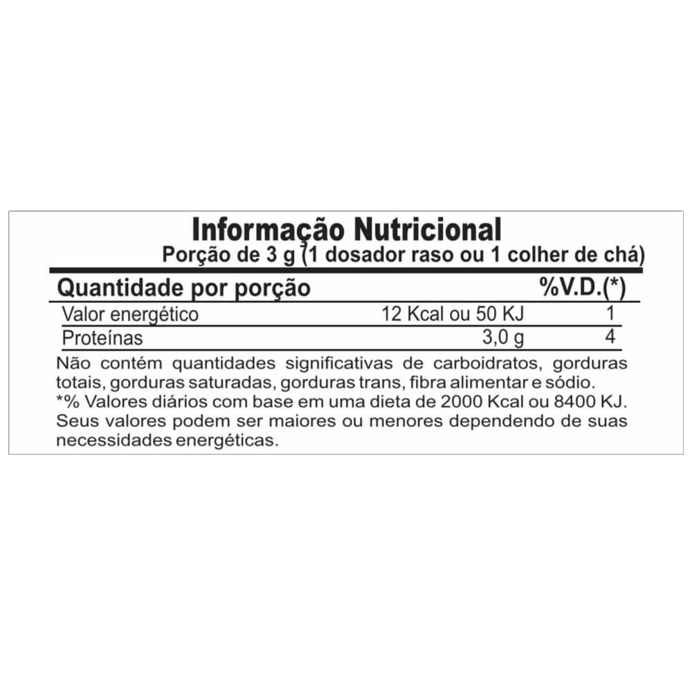 CREATINA HARDCORE RELOAD (300G) INTEGRALMEDICA