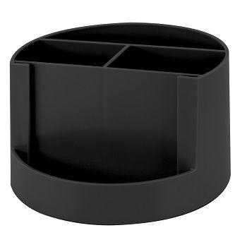 Mix Acrimet 958 1 Organizer organizador pessoal com porta  foto cor preto