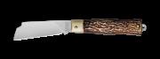 CaniveteTramontina Inox 3 Polegadas