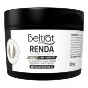 Gel Hard Renda Autonivelante- Beltrat 30g
