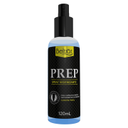 Prep Beltrat – Spray Higienizante Antiséptico 120ml