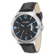 Relógio Masculino Mondaine 53500G0MGNH1