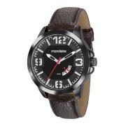 Relógio Masculino Mondaine 99342GPMVPH1