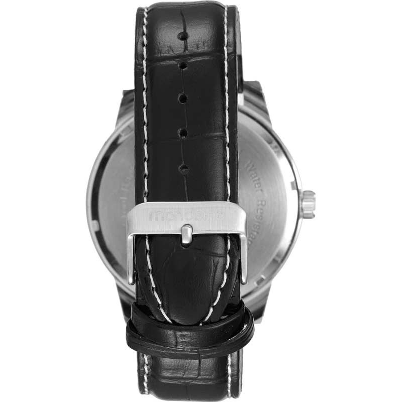 Relógio Masculino Mondaine 76604G0MVNH1