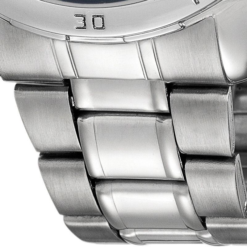 Relógio Masculino Mondaine 99057G0MVNE1