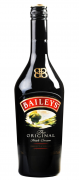 Baileys Creme de Licor 750ml