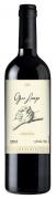 Vinho Gran Amigo Carménère Reserva