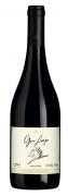 Vinho Gran Amigo Pinot Noir Reserva
