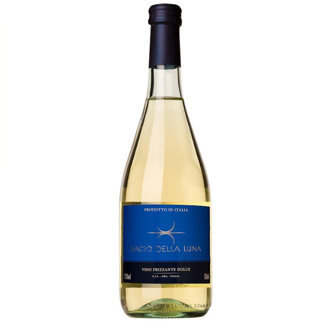 Vinho Bacio Della Luna 750ml