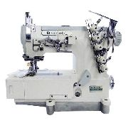Máquina Galoneira Industrial BRACOB BC 500-01CB Convencional Bivolts