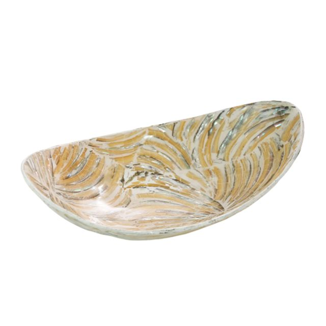 Bowl Lasca Oval