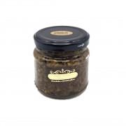 Caviar de Beringela P