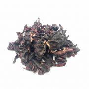 Chá de Hibisco Pequeno
