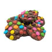 Cookie de Confetti