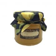 Geleia de Limão Siciliano