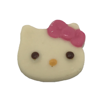 Hello Kitty Mini- INDISPONÍVEL