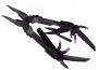 Alicate Tático Multifuncional Fox - Guepardo