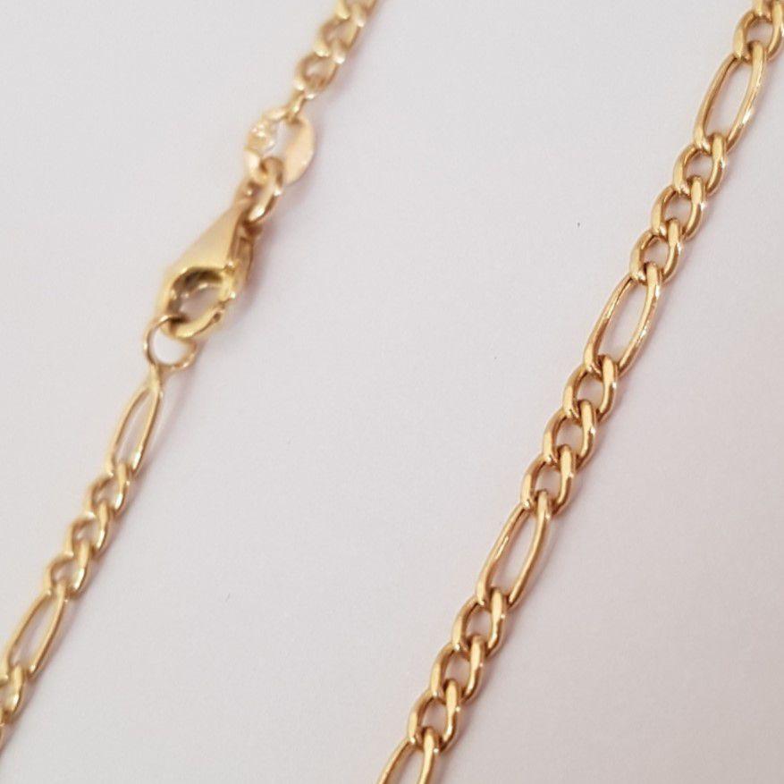 Pingente Cruz Ouro 18k Chapa Pequena Lisa Crucifixo Amarelo